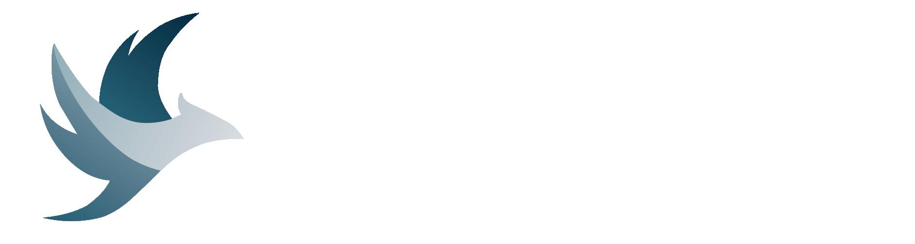 JAYC MEDIA Logo